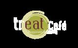 Treat Café Logo